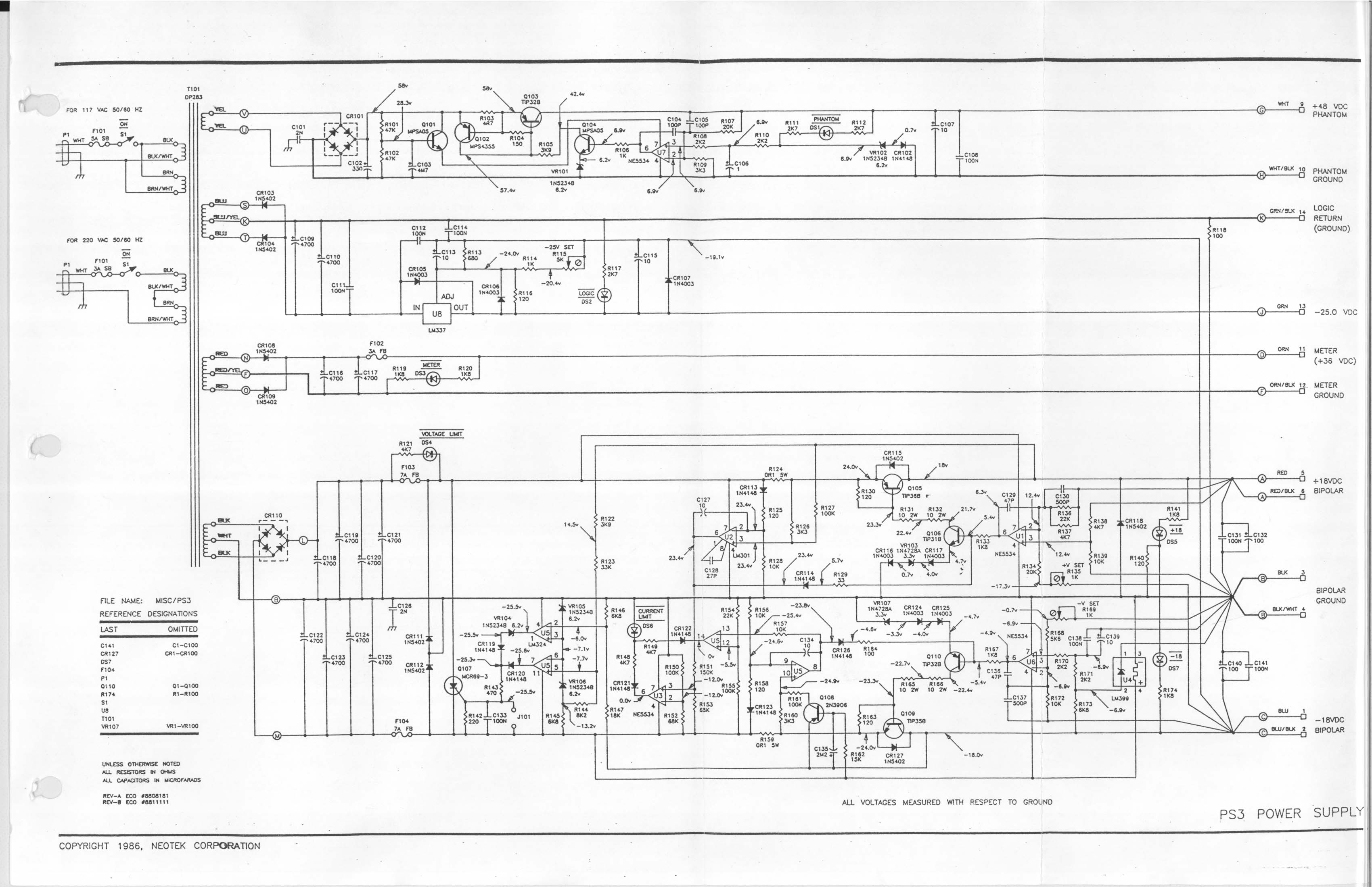 Ps3 Wiring Diagram Not Lossing Sony Fat Schematic Get Free Image About Playstation 3 Controller